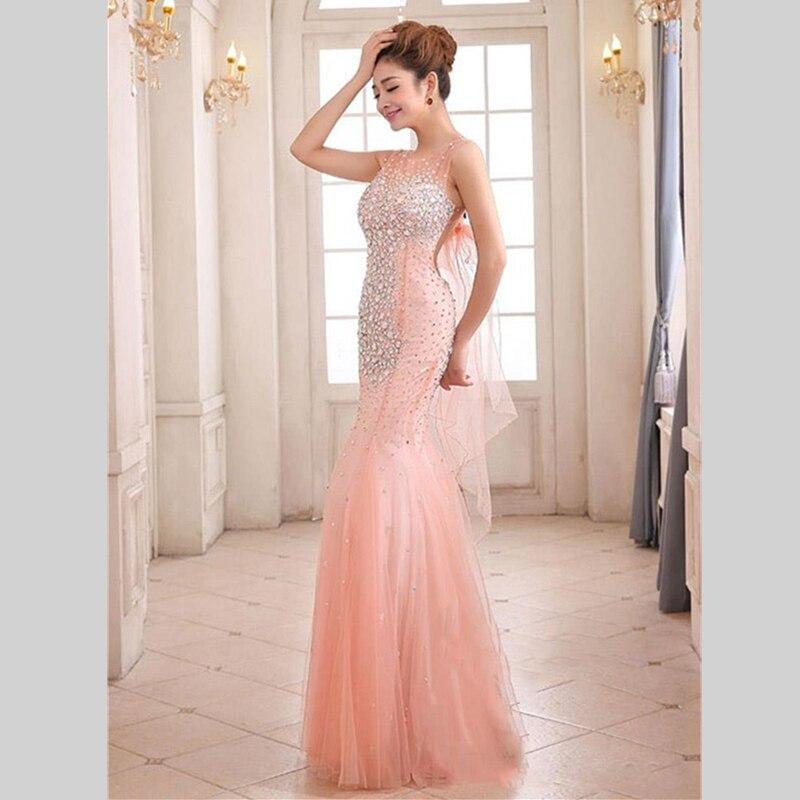 Increíble Vestidos De Tamaño 12 Del Partido Friso - Colección del ...