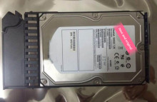 100%New In box  3 year warranty  AJ738A 480940-001 500G 7.2K  SATA-FC  Need more angles photos, please contact me