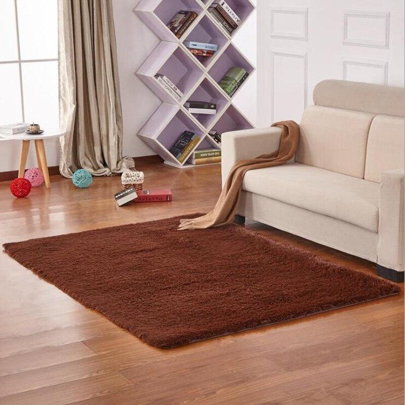 100x180 cm tapis de sol grand tapis pour tapis de salon et tapis tapis de sol tapis de bain pour enfants maison lit chambre livraison gratuite