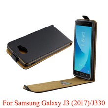 For Samsung Galaxy J7 Max G615F Cover Luxury PU Leather Flip Case For Samsung Galaxy J7 Max On MAX Vertical Open Down Up Cover стоимость