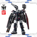 Bandai MG 1/100 Anime Mobile Suit FA-78 Completa Tipo de Armadura Gundam Thunderbolt modelo Enigma Robot Action Figure brinquedos para presente de Natal