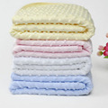 2017 Winter Newborn Baby Blanket Child Blanket Soft Swaddling Coral Fleece Receiving Blankets Aden Anais