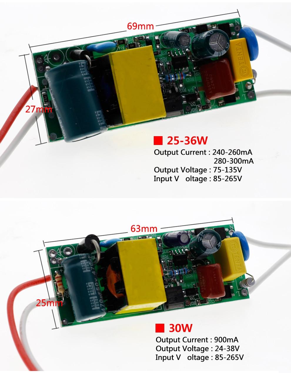 Insulation LED Drive_06