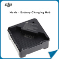 100% Original DJI Mavic Battery Charging Hub for DJI Mavic Quadcopter Drone Free Shipping