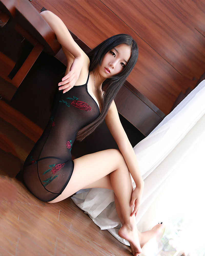 black tights dress women sexy dresses sexi woman erotica mujer