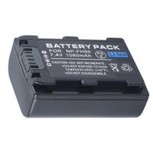 Аккумулятор для sony handycam dcr-sr42e, dcr-sr45e, dcr-sr46e, DCR-SR47E, DCR-SR48E, DCR-SR62E, DCR-SR65E, DCR-SR67E, DCR-SR82E, DCR-SR85E