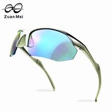 Zuan Mei Marca UV400 gafas de Sol de Las Mujeres Gafas de Sol Para Los Hombres de Verano de Conducción Gafas de Sol Gafas de Sol Gafas Masculino R-02