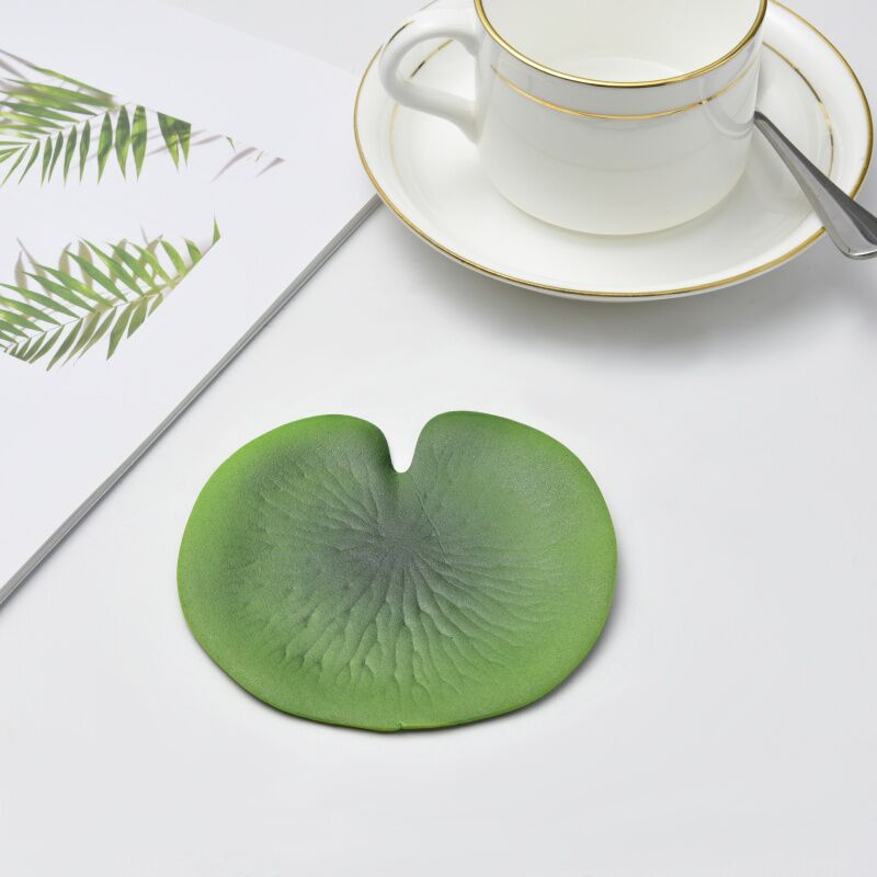 leaf e