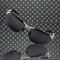 2017 Sport RIGID TAC enhanced polarized polaroid polarised golf fishing  UV 400 men women sunglasses real picture