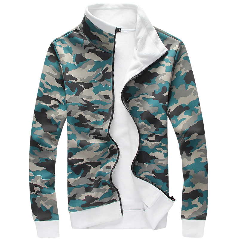 Online Get Cheap Luxury Tracksuit -Aliexpress.com | Alibaba Group