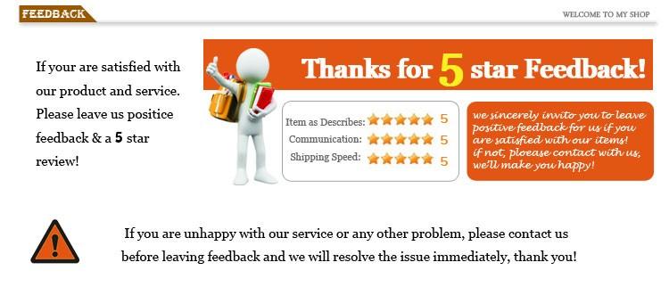 feedback_05