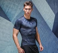 SNG 2016 Table Tennis T Shirts Male Female Badminton Shirt Badminton Uniforms Sports Shirts Pingpong Tshirt