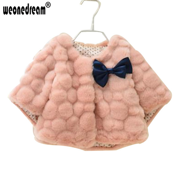 529f8b81c Free InfantToddler Coat Tutorial Children Jackets Vests