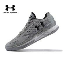6b6795b3 Мужская обувь под Броня, Баскетбольная обувь, мужские уличные кроссовки, мужская  спортивная обувь(