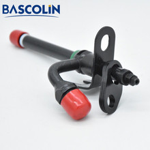 (10 pieces /Lot) Original BASCOLIN Quality Injector 28481 RE36935 RE36936 for Stanadyne