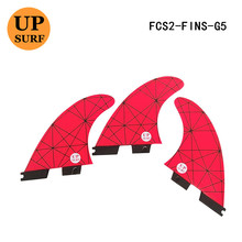 c754825612 Buy fcs 2 fins and get free shipping on AliExpress.com