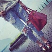 2017 Одежда Boyfriend отверстия рваные джинсы женщины брюки Прохладный джинсовые старинные прямые джинсы для девочки Середине талией случайных брюки женские