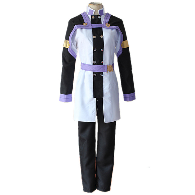Sword Art Online The Movie: Ordinal Scale Kirigaya Kazuto Kirito Yuuki Asuna cosplay Costume Suit (Coat+Cape+Pants+Belt) цена