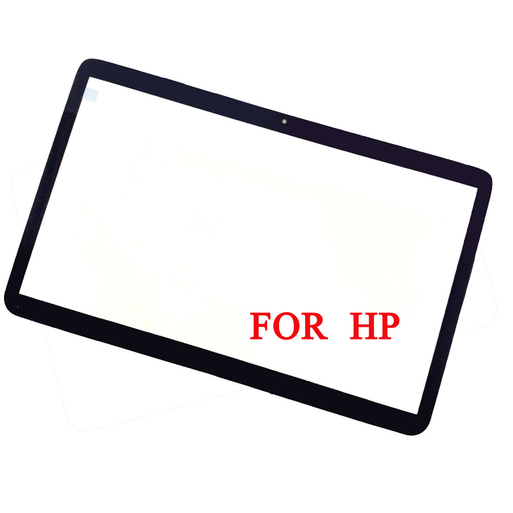 FULL NEW 14.0 Touch Screen Digitizer Glass Replacement For HP Pavillion 14t-v100