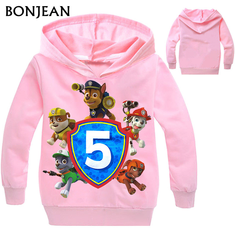 Hot-Fashion-Boys-Girls-Patrol-Hoodies-Childrens-Cartoon-Canine-Dog-Puppy-Print-Sweatshirts-Kids-Long-Sleeve-Costume-3-10Y-2
