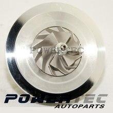 Turbo cartridge GT1752S 701196-0007 701196-0001 14411-VB300 14411-VB301 turbocharger chra for Nissan Patrol 2.8 TD RD28TI Y61