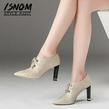 Tinggi Wanita Sepatu Sepatu