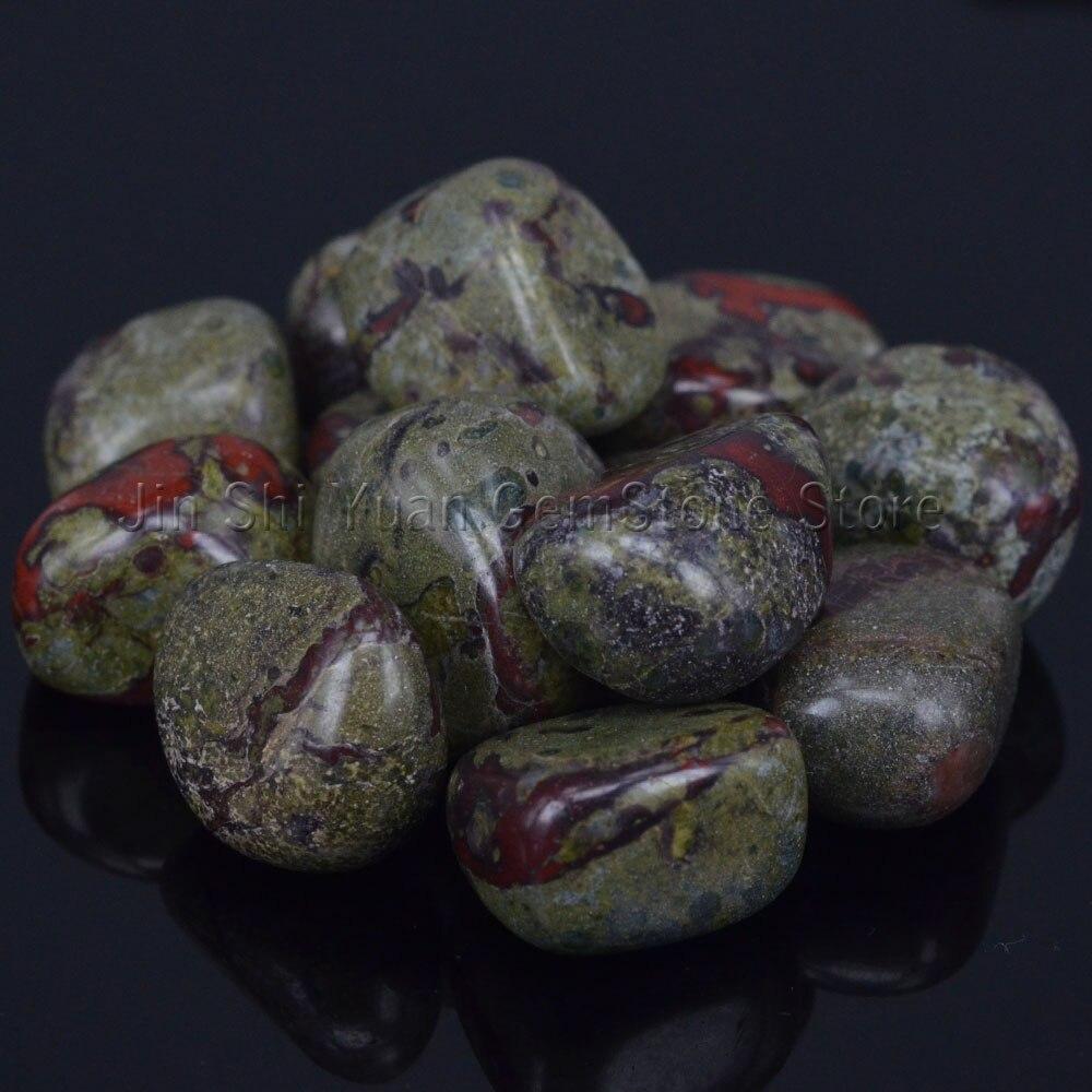 Groß Fiel Drachen Blut Stein Aus Südafrika Natürliche Poliert Edelstein Liefert für Wicca, Reiki, Kristall Heilung