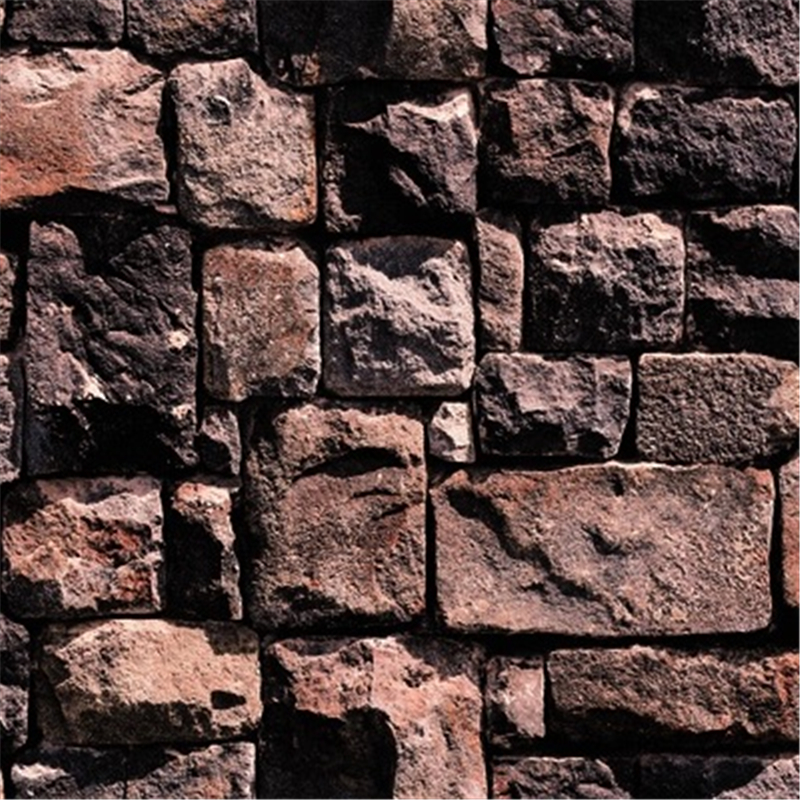 beibehang Characteristics of irregular stone blocks wallpaper 3D stereo simulation stone pattern restaurant hotel wallpaper lehiste bibliotheca phonetica some acoustic characteristics of dysarthric speech