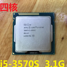 Intel Intel Xeon E5 1660 CPU server Processor 6 Core 3.7GHz 15M 130W E5-1660 V2 SR1AP