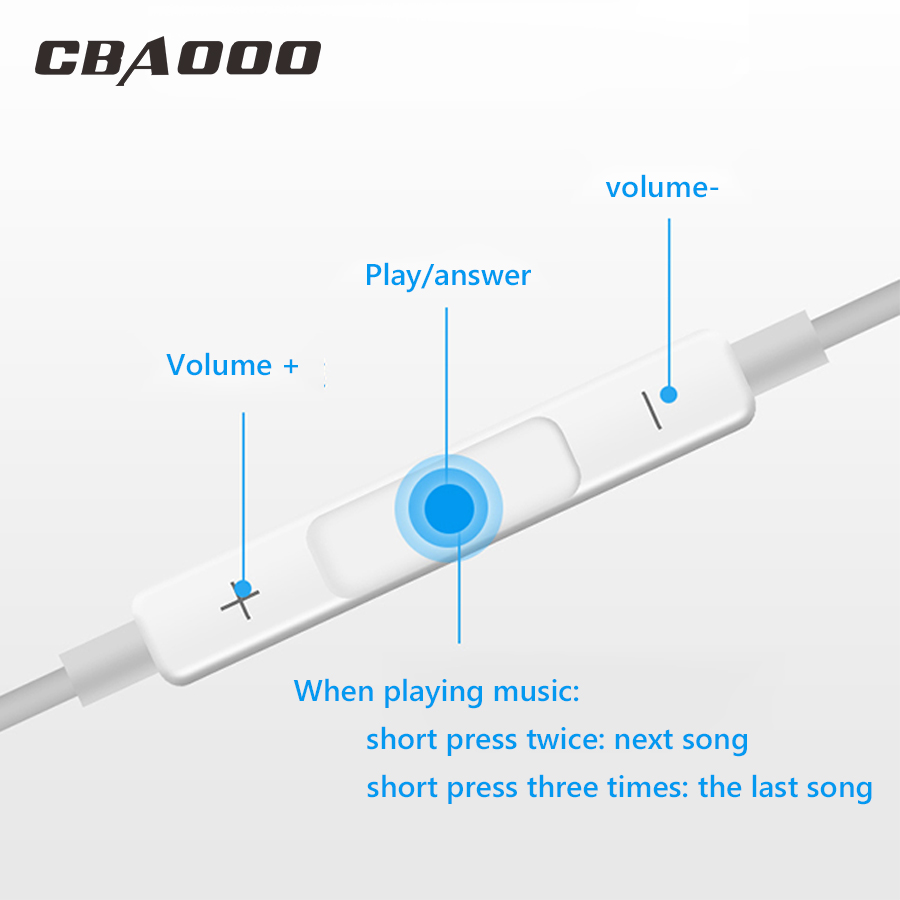 Headphone Audio Adapter For iPhone 7 8 Xs XS Max AUX Adapter For Lightning Female To 3 5mm Male Adapters Headphone Jack Cable in Phone Adapters Converters from Cellphones Telecommunications