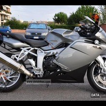 Buy bmw k1200s fairing kit and get free shipping on