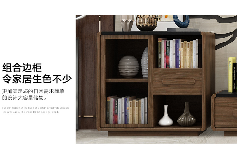designer wooden panel cabinet TV Stand modern Living Room Home Furniture tv led monitor stand mueble tv cabinet mesa tv table italian design modern tv stand elegant wooden tv stand