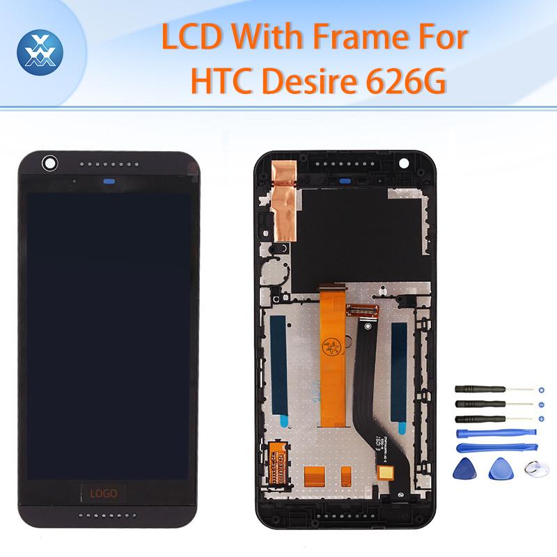 HTC-Desire-626G-110--