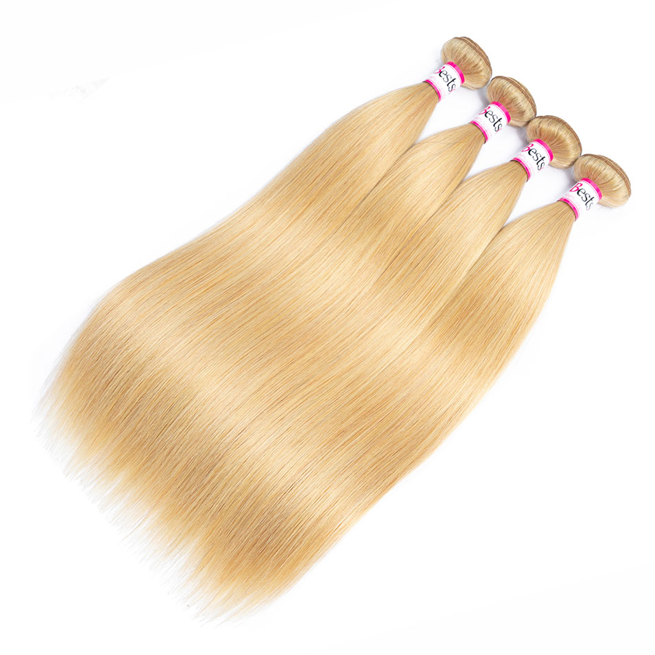 bestsojoy-straight-hair-1b-27-can-buy-1-3-4