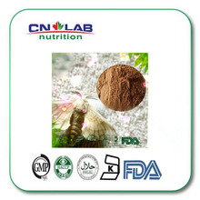 1000g High quality male silk moth / Bombyx mori / Male silkworm moth Extract powder hot sale