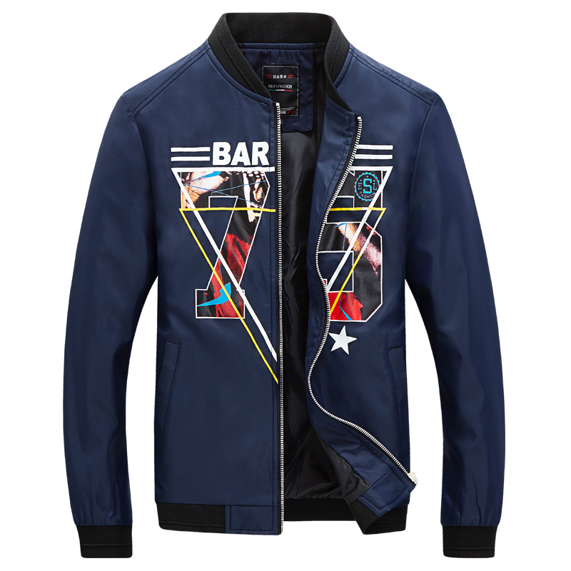 Online Buy Wholesale stylish windbreaker jackets from China