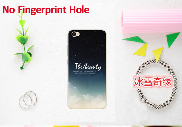 19 Note 5 phone cases 5c64f32b194ce