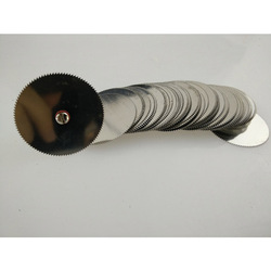 10pcs 32mm hss circular saw disc kit fits dremel mini drills rotary tools cutting blade.jpg 250x250