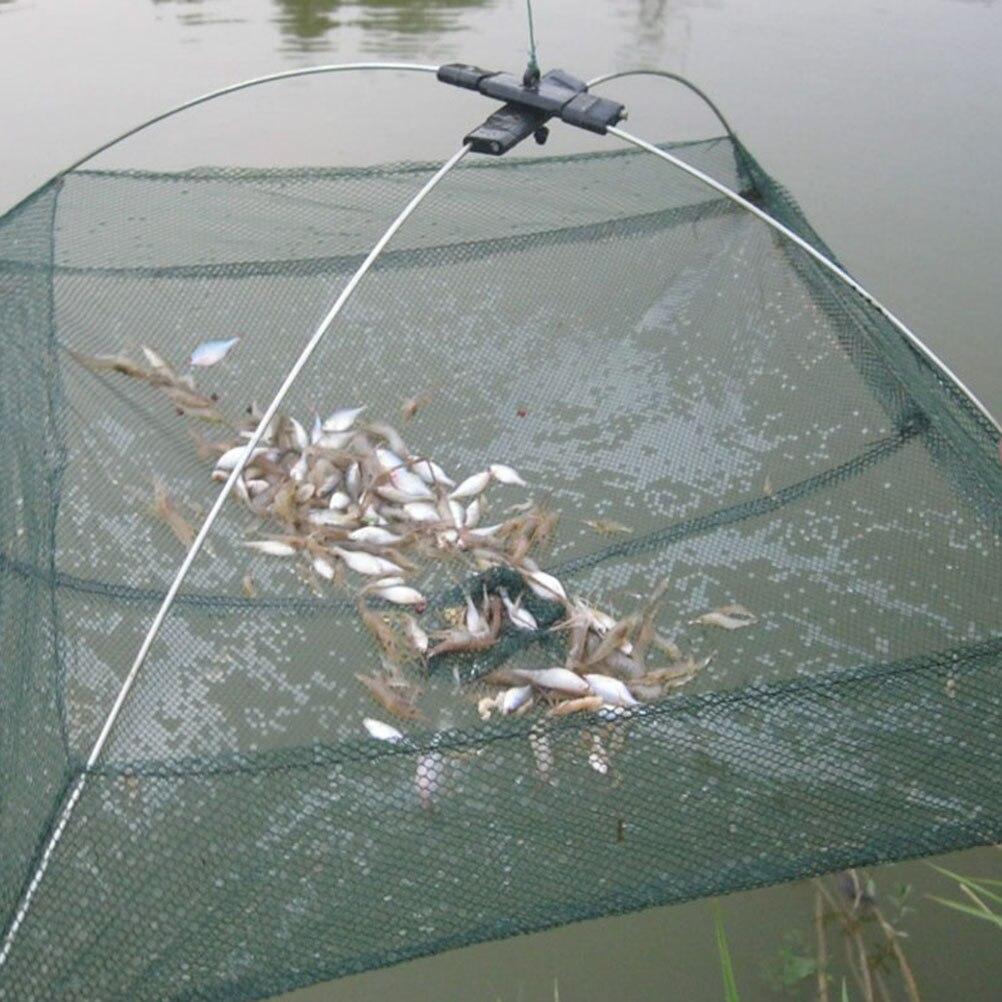 Зыбка своими руками для рыбалки