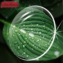 campo lente índice Chashma