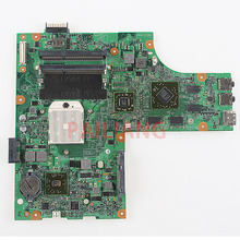 Pailiang ноутбук материнская плата для Dell 15R M5010 PC материнская плата 0HNR2M 48.4HH06.011 полный tesed DDR3