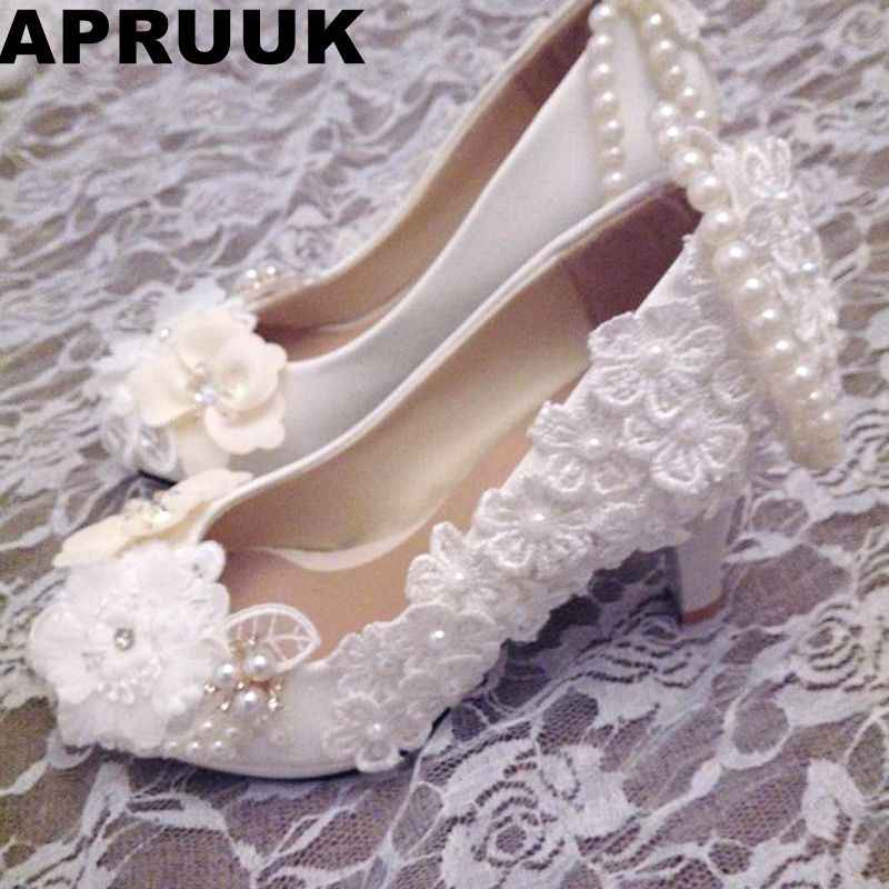 95e21753c0402 Pink Suede Women Gladiator Pumps White Furry 8cm Strange High Heels ...