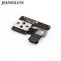JIANGLUN Touchscreen Digitizer IC Board Connector For Apple IPad Mini 1 2 3