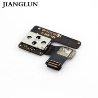 JIANGLUN Touchscreen Digitizer IC Board Connector For Apple IPad Mini 1 2 3