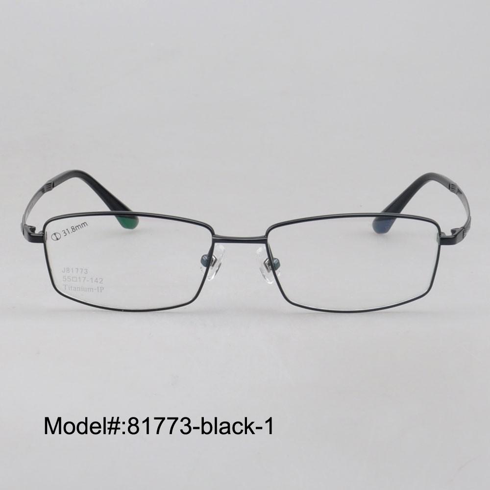 81773-black-1