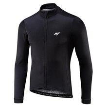 Best качество Race fit Велоспорт Джерси термальность флис с длинным рукавом велосипед одежда для зимы pro комплект женских купальных костюмов Ciclismo invierno
