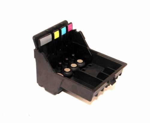 GENUINE Refurbished FOR DELL  Printhead for P513w P713w V313 V313w V515w V715w|Printer Parts| |  - title=