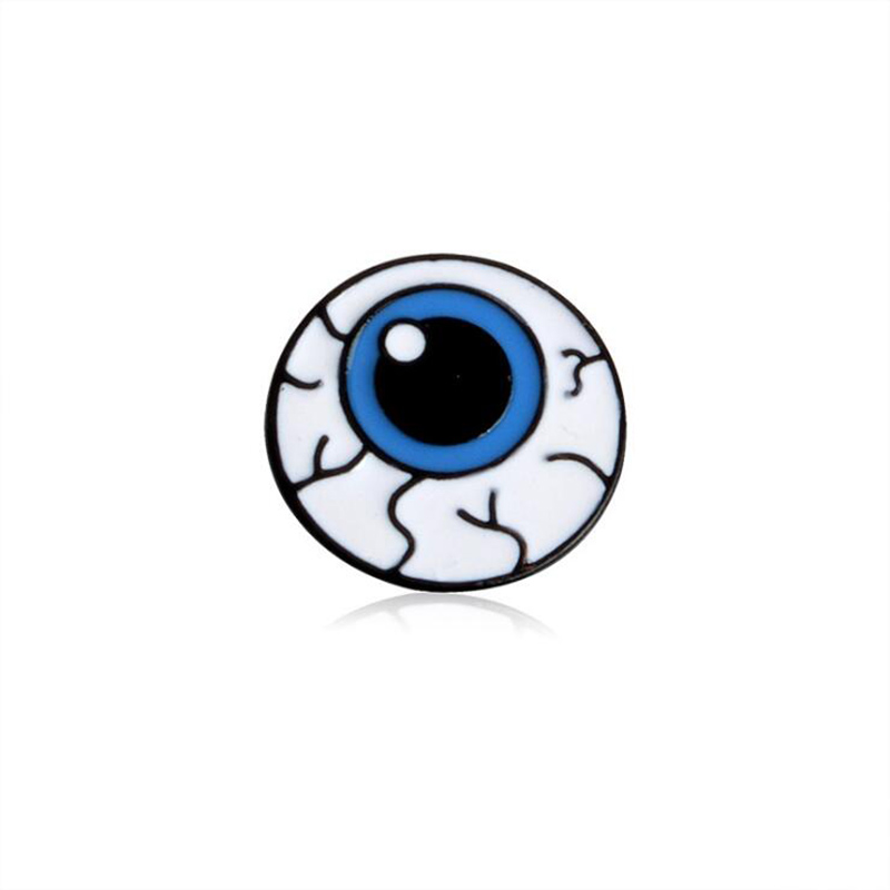YS003