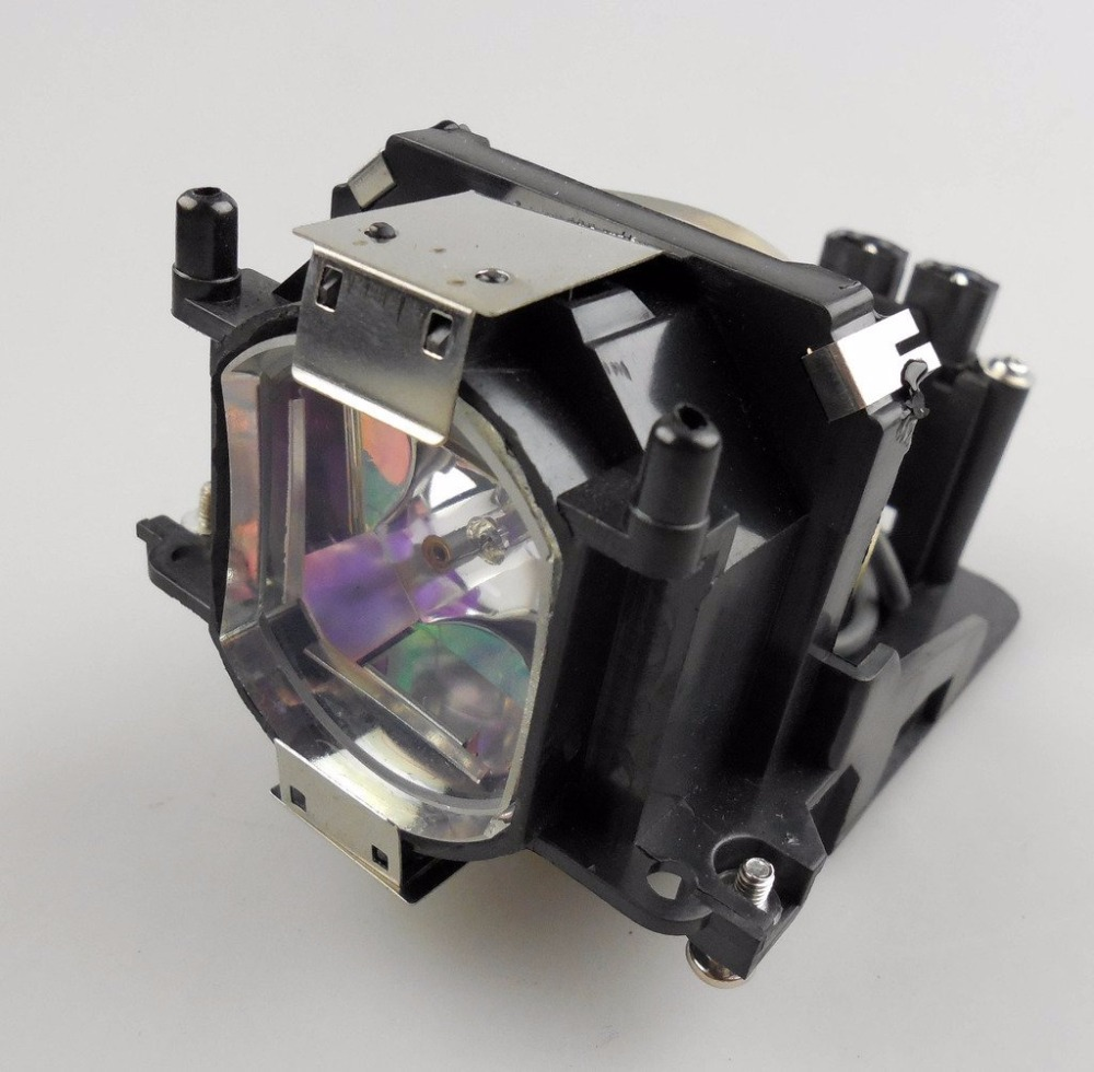 LMP-H130  Replacement Projector Lamp with Housing  for  SONY VPL-HS50 / VPL-HS51 / VPL-HS51A / VPL-HS60 lmp f331 replacement projector lamp with housing for sony vpl fh31 vpl fh35 vpl fh36 vpl fx37 vpl f500h