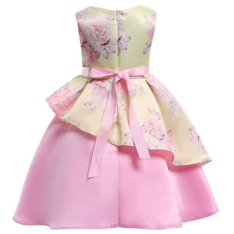 girls dress-22--
